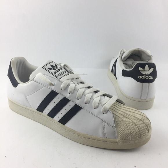 best website 65773 28b69 Adidas Superstar 2 Originals Sneaker. adidas. M_5b84b743df0307f5a69d7d4f.  M_5b84b7443e0caa9d4c9d714f. M_5b84b744c9bf503822e8149e.  M_5b84b743194dad2598174c80
